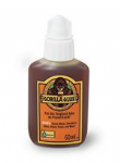 44301 Gorilla Glue 60ml